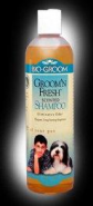 Groom'n'Fresh™ Shampoo 355мл