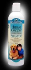 Herbal Groom ® Shampoo 355мл