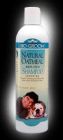 Natural Oatmeal Shampoo  355 мл