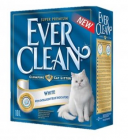 Ever Clean White 6л