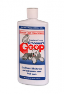 GROOMER`S GOOP CONDITIONER