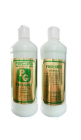 Pro-Line Pro Gro Conditioner