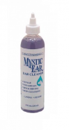 Mystic Ear Cleaner 236мл