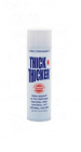 Thick N Thicker Bodifier Texturizer Spray