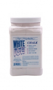 White Ice Chalk