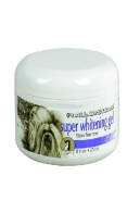 Super whitening gel 273мл