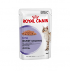 Royal Canin Digest sensitive (в соусе), 85 гр