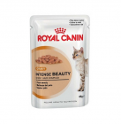 Royal Canin Intense Beauty (в соусе) 85 гр