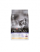 Purina Pro Plan Junior (Курица, рис)