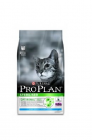 Purina Pro Plan Sterilised Rabbit (Кролик)