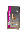 Eukanuba Adult Large Breed Lamb & Rice для крупных пород