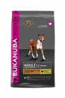 Eukanuba Dog Adult Medium
