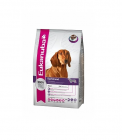 Eukanuba Breed Nutrition (DNA) Такса