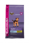 Eukanuba Dog Puppy & Junior Maxi