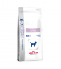 Royal Canin Calm CD25