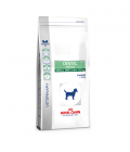 Royal Canin Dental Special DSD25 Small Dog