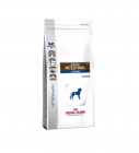 Royal Canin Gastro Intestinal Junior GIJ29