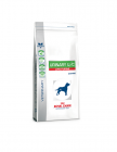 Royal Canin Urinary U/C Low Purine VVC18