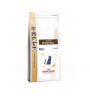 Royal Canin Gastro Intestinal GI32