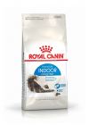 Royal Canin Indoor Long Hair 35