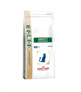 Royal Canin Obesity Management DP42