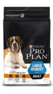 Pro Plan Adult Large Breed (Курица, рис)