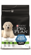 Pro Plan Puppy Large Breed (Курица, рис)