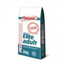 Flatazor Elite Adult Mini
