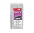 Royal Canin Club HE