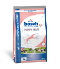 Bosch Puppy Milk (сухое молоко) 2 кг