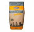 Bosch Breeder Lamb & Rice (20 кг) Ягненок