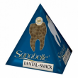 Bosch Sanabelle Dental Snack 20 г