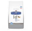 Hills Prescription Diet™ l/d™ Canine