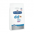 Hills Prescription Diet™ Canine d/d™ Duck & Rice (Утка, рис)