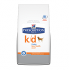 Hills Prescription Diet™ k/d™ Canine Original