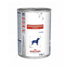 Royal Canin Convalescence Support (410 гр.)