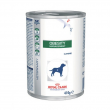 Royal Canin Obesity (410 гр.)