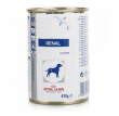 Royal Canin Renal (420 гр.)