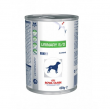 Royal Canin Urinary S/O (420 гр.)
