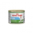 Royal Canin Adult Light, 195 гр