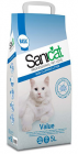 Sanicat Professional Value, 5 л=3.5 кг