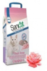 Sanicat Professional Roses 7 days, 4 л = 2.7 кг