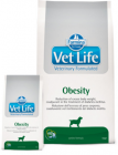 Farmina Vet Life Dog Obesity