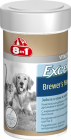 8in1 Excel Brewer