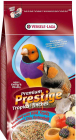 Корм Tropical Finches Prestige, 500 гр