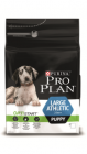 Pro Plan Puppy Large Athletic (Ягненок и рис)