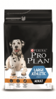 Pro Plan Adult Large Breed Athletic Lamb & Rice (Ягненок, рис)