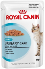 Royal Canin Urinary Care (85 гр)