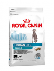 Royal Canin Urban Life Adult Large Dog