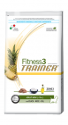 Trainer Fitness Adult Mini Duck & Rice